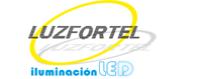 LUZFORTEL